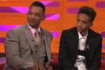 Rap de Will Smith y Jaden Smith